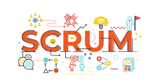 Develop a career with Scrum.